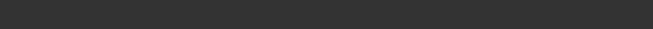 2015年度スローガン 「復勝」~強いNTNを取り戻せ~